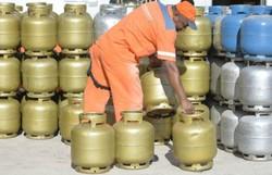 Petrobras anuncia aumento de 5% no preço do gás de cozinha (Foto: Marcelo Ferreira/ Correio Braziliense)