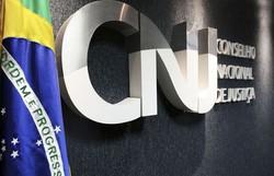 Aplicativo lançado hoje dá apoio a egressos do sistema prisional  (Foto: Gil Ferreira/ Agência CNJ)