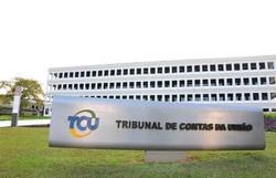 TCU veta que governo anuncie em site que promove ilegalidade (Foto: Divulgação/TCU)