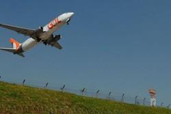 Alta no preço das passagens aéreas pode se tornar ainda pior (Foto: Rovena Rosa/Agência Brasil)
