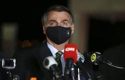 PT rejeita pedidos de filiação com nomes da família Bolsonaro (Foto: Marcello Casal JrAgência Brasil)