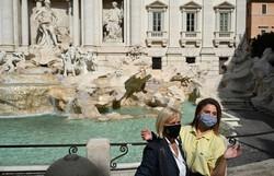 Por que a Itália é a exceção da segunda onda de Covid-19 na Europa? (Foto: Vincenzo Pinto/AFP)