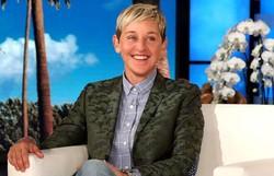Ellen DeGeneres estaria se sentindo traída e pronta para deixar programa após polêmica (Foto: Divulgação)