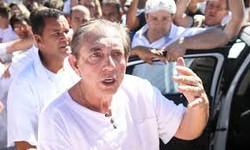 Caso João de Deus fomenta projeto que eleva tempo de prescrição de crimes (Foto: Marcelo Camargo/Agencia Brasil)