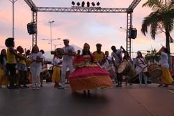 Em Pernambuco, R$ 150 milhões da Lei Aldir Blanc não alcançará toda a classe artística (Crédito: PMO/Divulgação)