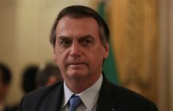 PGR arquiva ação contra Bolsonaro e filhos por perfis fakes (FOTO: MARCOS CORREA/PR)