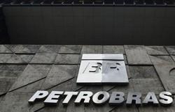 Petrobras faz redução em produção de petróleo e gastos com pessoal (Foto: Fernando Frazão/Agência Brasil)