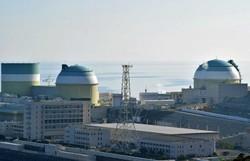 Japão reinicia reator nuclear de mais de 40 anos, algo inédito desde Fukushima (Foto: Jiji Press/AFP)