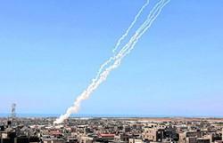 Comunidade internacional busca saída diplomática para tensão no Oriente Médio (Foto: Said Khatib/AFP)