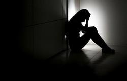 Site com orientações sobre saúde mental teve 24 mil acessos em 20 dias (Foto: Marcelo Camargo/Agencia Brasil )