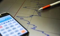 Copom eleva juros básicos da economia para 5,25% ao ano (Decisão era esperada pelo mercado financeiro. Foto: Marcelo Casal Jr/Agência Brasil)