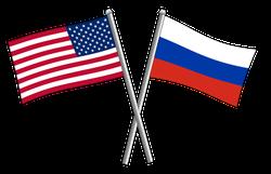EUA e Rússia têm reunião discreta e avanços 'substanciais' em Genebra (Reprodução/Pixabay)