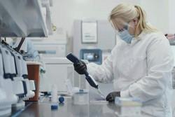 Espanha investiga suposta crueldade em laboratório de testes animais (Os vídeos divulgados na semana passada pela Cruelty Free International foram gravados entre 2018 e 2020 por um ativista infiltrado nas instalações nos arredores de Madri. Foto: Moderna handout / AFP)