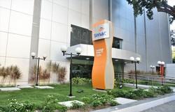 Faculdade Senac abre edital para processo seletivo de disciplinas isoladas (Senac/Divulgação)