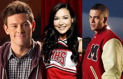 De mortes a pedofilia, tragédias e polêmicas rondam o elenco de Glee (Foto: Fox/Divulgação)