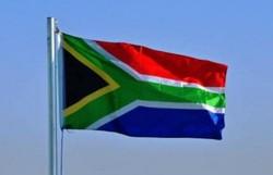 África do Sul rejeita decisão da UA de acolher Israel como observador (crédito: Picture: EWN)