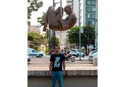 Em meio à crise, um novo partido (Emanuelle Rodrigues/ Divulgação)
