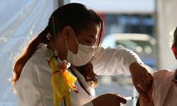 Prefeitura de São Paulo informará sobre vacinas disponíveis nos postos (Informações podem ser buscadas na plataforma De Olho na Fila. Foto: Rovena Rosa/Agência Brasil)