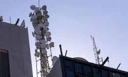 Governo retira limite para financiar projetos de telecomunicações (Foto: Marcelo Camargo / Agência Brasil)