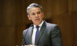 Mais 19,2 milhões em emendas parlamentares para o enfrentamento ao novo coronavírus em Pernambuco (Hesiodo Goes/ Divulgação)