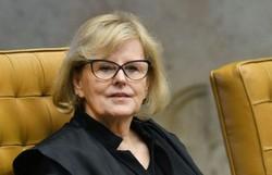 Rosa Weber mantém eleição presencial para presidente da Câmara (Carlos Alves Moura)