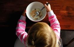 Brasil tem 3 milhões de crianças obesas; entenda como combater a doença (Foto: Pixabay)