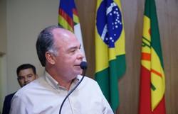 FBC articula mais recursos para Pernambuco (Divulgação)