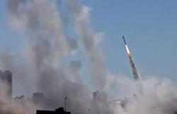 Blinken busca encerrar crise no Oriente Médio em rodada de negociações (Foto: Emmanuel Dunand AFP)