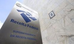 Receita adia para junho pagamento da primeira cota do Imposto de Renda (Foto: Marcelo Camargo / Agência Brasil)