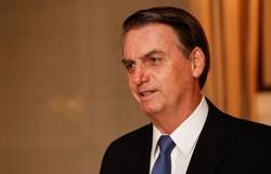 Bolsonaro sanciona projeto que permite renegociação de dívidas de empresas do Simples (Foto: Alan Santos/PR)