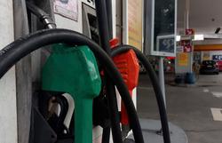 Petrobras reduz preços de gasolina e diesel a partir de amanhã (Foto: Fernando Frazão/ Agência Brasil)