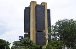 Educação financeira reduz uso de linhas mais caras de crédito, diz BC (Foto: Marcello Casal jr/Agência Brasil)