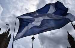 Idioma escocês corre o risco de desaparecer antes do fim da década (Foto: AFP/Arquivo)
