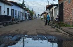 Operadoras privadas do saneamento atendem a 15% da população (Marcello Casal Jr/AB)