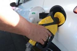 Bolsonaro diz que Câmara vota sobre ICMS de combustíveis nesta semana (Foto: Luis Nova/Esp. CB/D.A Press )