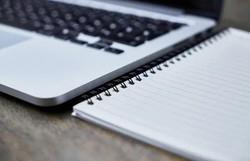 Programa abre 400 vagas em curso gratuito de marketing digital (Foto: Pixabay/Reprodução)