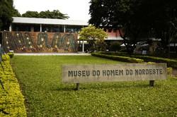 Fundaj disponibiliza mais de 10 serviços online gratuitos (Foto: Fundaj/Divulgação)