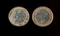 Copom inicia quinta reunião do ano para definir juros básicos (Foto: Raphael Ribeiro/Banco Central)