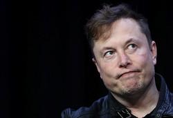 Declaração de Elon Musk reacende debate sobre o lítio na Bolívia (Foto: AFP)