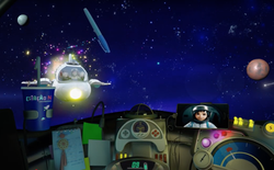 Netflix lançará plataforma interativa e gratuita para o mês das crianças (Foto: Netflix/Reprodução)