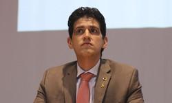 Ministério da Infraestrutura inicia fusão de estatais (FOTO: VALTER CAMPANATO/AGÊNCIA BRASIL)