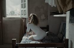 Inspirado em Bukowski, filme pernambucano abre programação do 30º Cine Ceará (Foto: Divulgação)