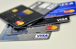 Percentual de famílias com dívidas atinge recorde em março (Foto: Marcello Casal Jr / Agência Brasil)