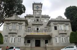 Garanhuns emite decreto que prorroga suspensão das aulas presenciais (Foto: Hilton Marques / Arquivo Secom Garanhuns)