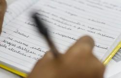 Sindicato dos Professores teme nova onda de contágios com retomada de aulas presenciais (Foto: Rafael Martins/ Arquivo DP)
