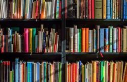 Festa da Palavra quer estimular o hábito da leitura (Divulgação/Cultura RJ)