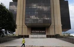 Ativos de brasileiros no exterior ultrapassam US$ 558 bilhões, diz BC (Marcello Casal Jr/AB)