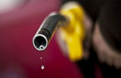 Ataque cibernético nos EUA afeta rede de fornecimento de combustível (Foto: Jeff Pachoud/AFP)