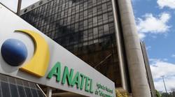 Anatel discute edital do 5G nesta quinta (25) (Foto: Arquivo/Agência Brasil)