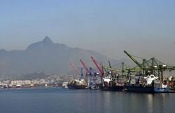 Contas externas têm saldo positivo de US$ 1,684 bilhão em agosto (Foto: Tânia Rêgo/Agência Brasil)